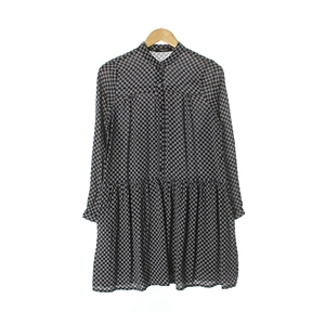 WAKO OUTER( WOMAN )