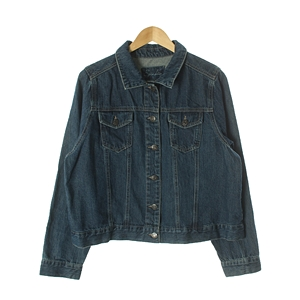 PURBZZA KNIT( WOMAN )