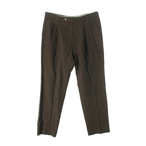 UNIQLO CARDIGAN( UNISEX )