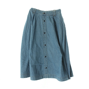 CASHMERE 100% OUTER( WOMAN )