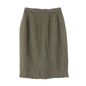 CASHMERE 100% KNIT( WOMAN )