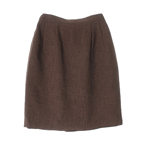 CARTLE ARCHE KNIT( WOMAN )