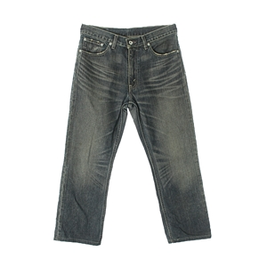 KETTY CARDIGAN( WOMAN )