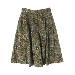 UNIQLO KNIT( WOMAN )