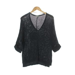 BEAUTY&YOUTH KNIT( WOMAN )