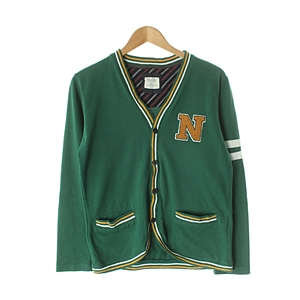 KNIGHTS BRIDGE KNIT( MAN )