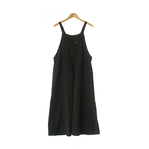 WINDRIDGE KNIT( MAN )