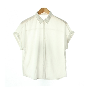TRADER BAY KNIT( MAN )