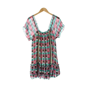 POLO TOP( MAN )