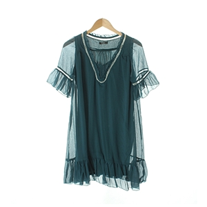 SKYR KNIT( WOMAN )