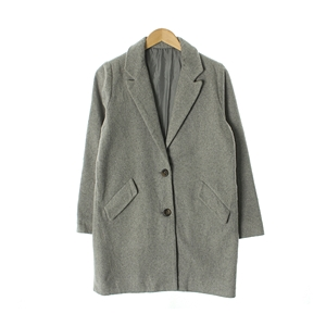 LANDS'END KNIT( UNISEX )
