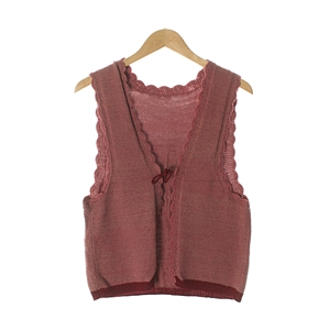 JACK WILLS KNIT( WOMAN )