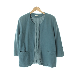 CHEROKEE OUTER( UNISEX )