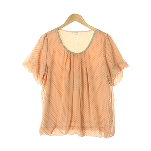 URBAN PIPELINE KNIT( UNISEX )