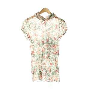 PUTER AND PUTT OUTER( UNISEX )