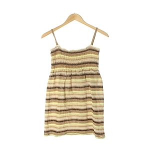 NATURAL ISSUE KNIT( UNISEX )