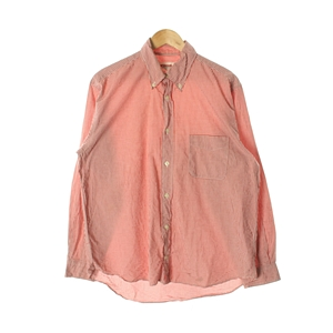 MURRAY BROTHERS KNIT( UNISEX )