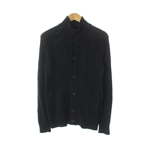 THE NORTH FACE HOODY( UNISEX )