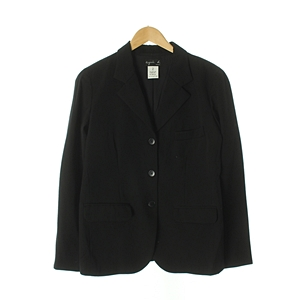 DSCP OUTER( MAN )