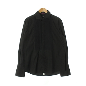 JACLVN SMITH OUTER( WOMAN )