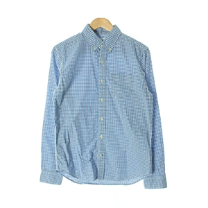 MOSSIMO SUPPLY CO TOP( UNISEX )