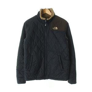 WILLIS&GEIGER SHIRT( UNISEX )