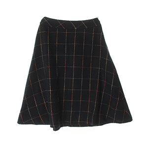 PENDLETON SKIRT( WOMAN )