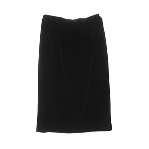 USA SKIRT( WOMAN )