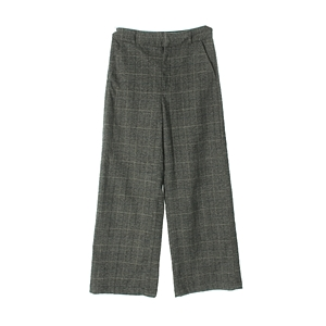UNIQLO SKIRT( WOMAN )