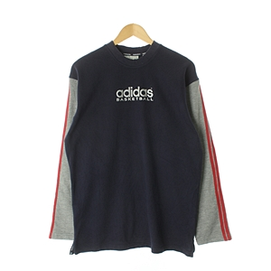 UNIQLO KNIT( UNISEX )