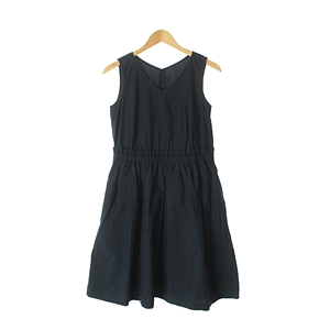THEORY COAT( WOMAN )