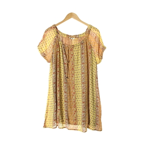 UNIQLO JACKET( WOMAN )