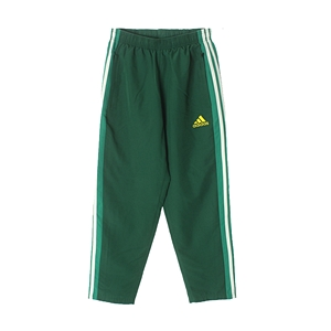 POLO 1/2SHIRT( MAN )