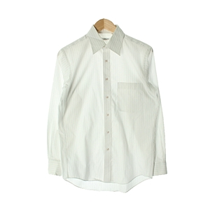 DENIM SHIRT( UNISEX )