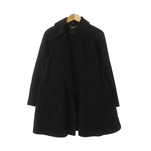 UNITED ARROWS ACC( UNISEX )