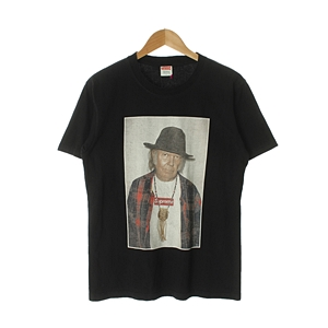 MISEDEBEAUTE COAT( WOMAN )