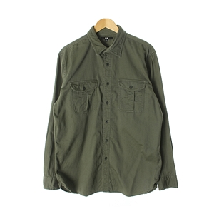 SUITSELECT JACKET( UNISEX )