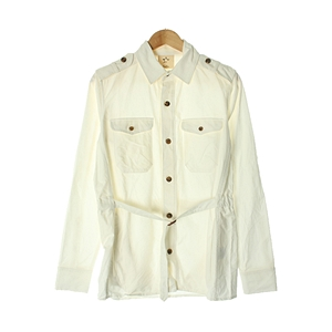 CASHMERE COATCOAT( WOMAN )