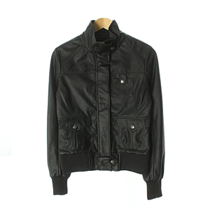 WALKINGJACKET( UNISEX )