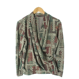 LAND'S ENDJACKET( UNISEX )
