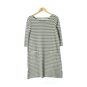 COLUMBIAJACKET( UNISEX )