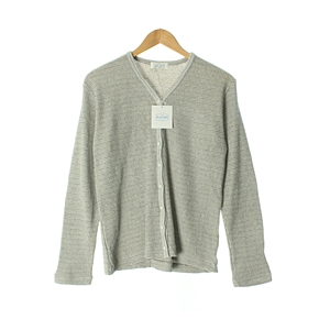 BIG JOHNWINTERJACKET( UNISEX )