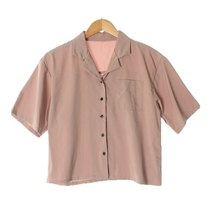 POLO JACKET( MAN )