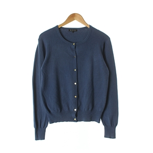 DISNEY1/2TOP( WOMAN )