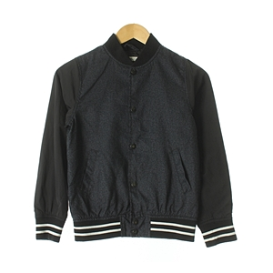 GRACEFUL DAYSSHIRT( WOMAN )