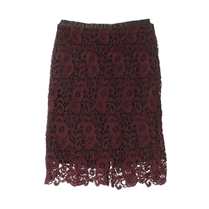 WAITE STAGJACKET( WOMAN )