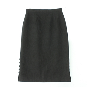 BANANA REPUBLICCOAT( UNISEX )