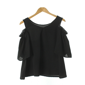 XAGON MANJACKET( MAN )