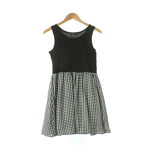 FORESTHEARTKNIT( UNISEX )