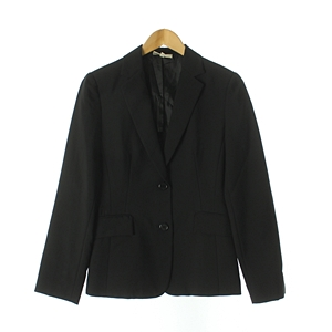 GORDOTICO1/2TOP( UNISEX )